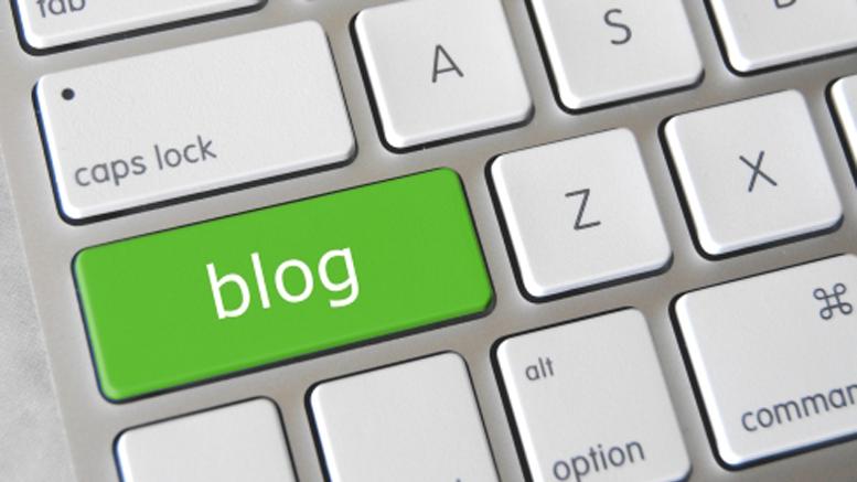 Los mejores blogs de 2015