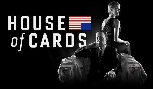 ¿Crearía empleos formales el plan de House of Cards?