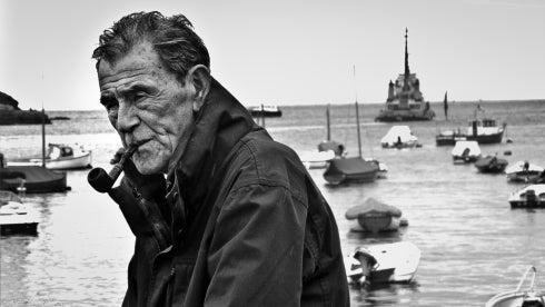 El tsunami de la longevidad: ¿está América Latina preparada?