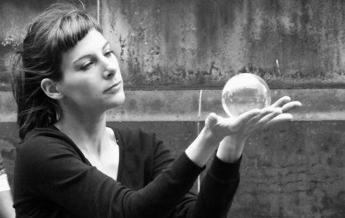 ¿Existe una bola de cristal para anticipar la demanda de habilidades?