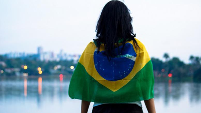 ¿Cómo mejorar la ley de aprendices en Brasil?