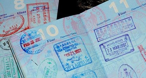 ¿Puede la migración laboral contribuir al desarrollo?