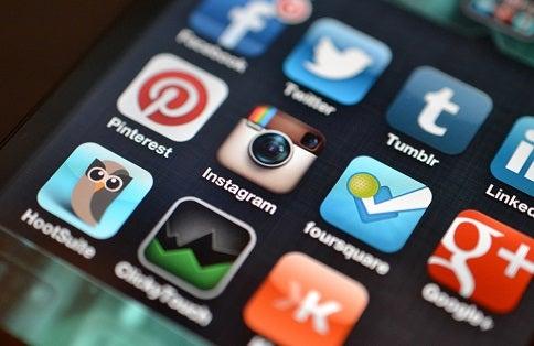 ¿Serán las redes sociales la principal vía para encontrar trabajo?