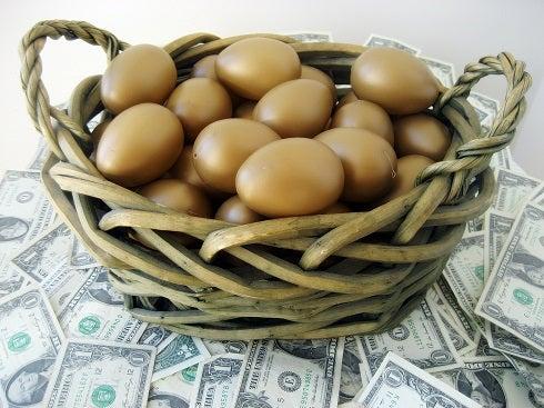 ¿Cuánto nos cuestan las pensiones?