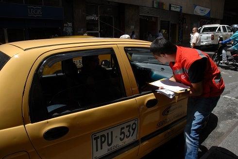 La importancia de la formalización de trabajadores no asalariados