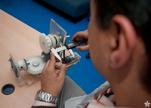 La formación para el trabajo en Colombia tiene aún importantes retos, a pesar de los recientes avances