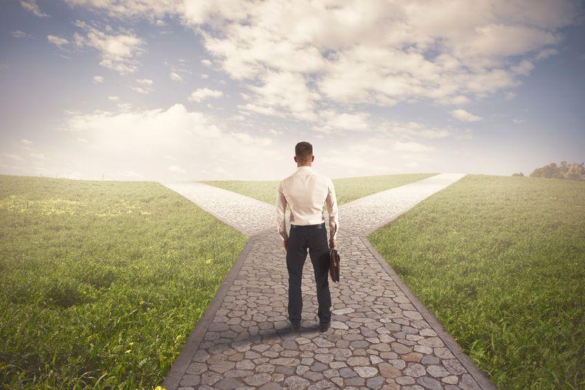 Renuncias o despidos: ¿por qué nos interesa la rotación laboral?
