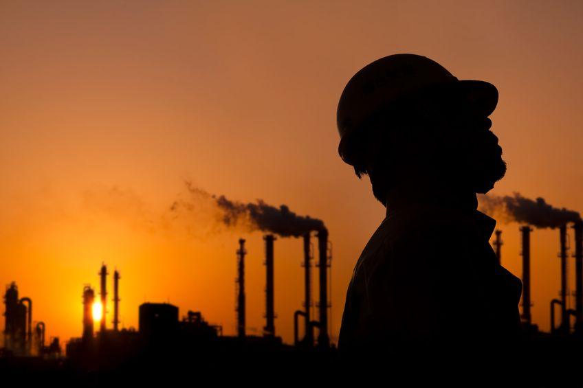 Habilidades para crecer sin petróleo