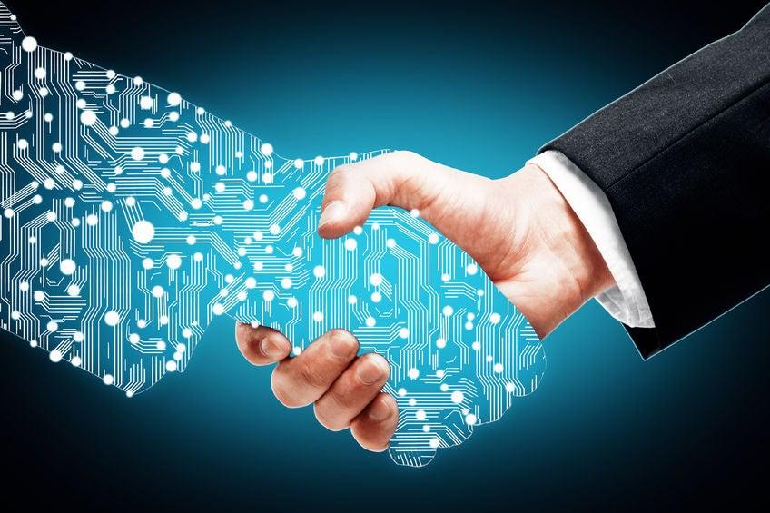 ¿Cómo utilizar latransformación digitalpara hacer nuestro trabajo más fácil?