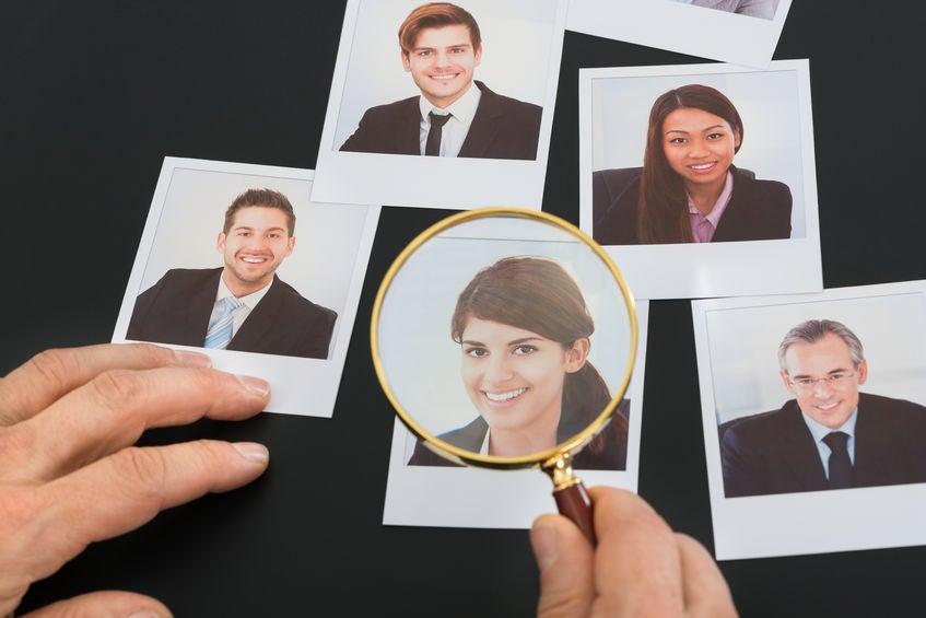 Tres razones por las que los servicios de empleo pueden ayudarte a encontrar un buen trabajo