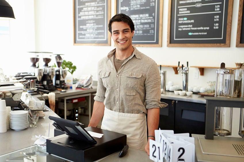 ¿Cuáles son las habilidades que asociamos al éxito en el mercado laboral?