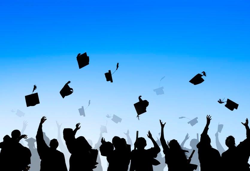 Promesas y retos de la educación superior en América Latina