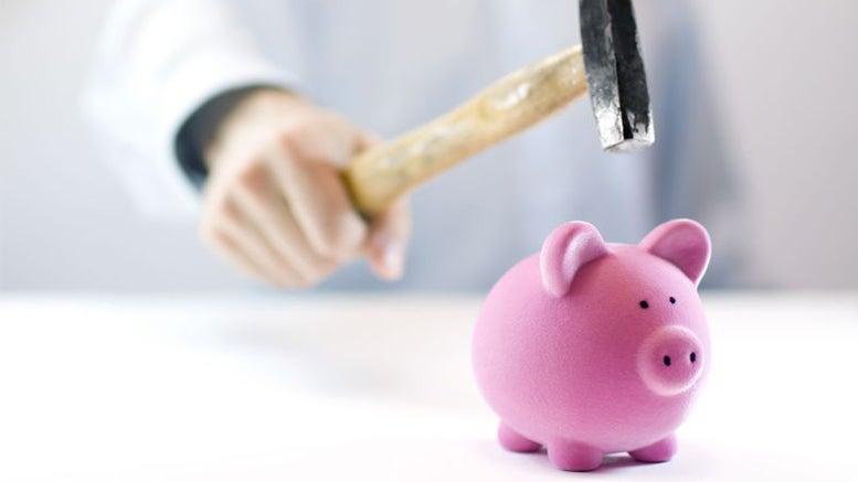 ¿Somos irracionales al no ahorrar para nuestro retiro? Esto piensa el Premio Nobel de Economía