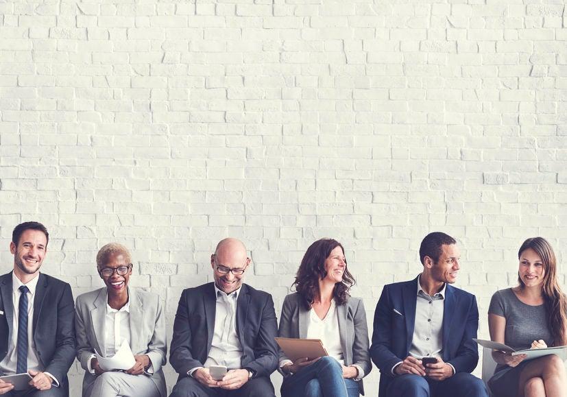 ¿Cómo saber qué habilidades requieren las empresas?
