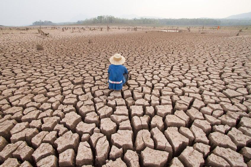 Elimpacto del cambio climático en los trabajosen América Latina y el Caribe