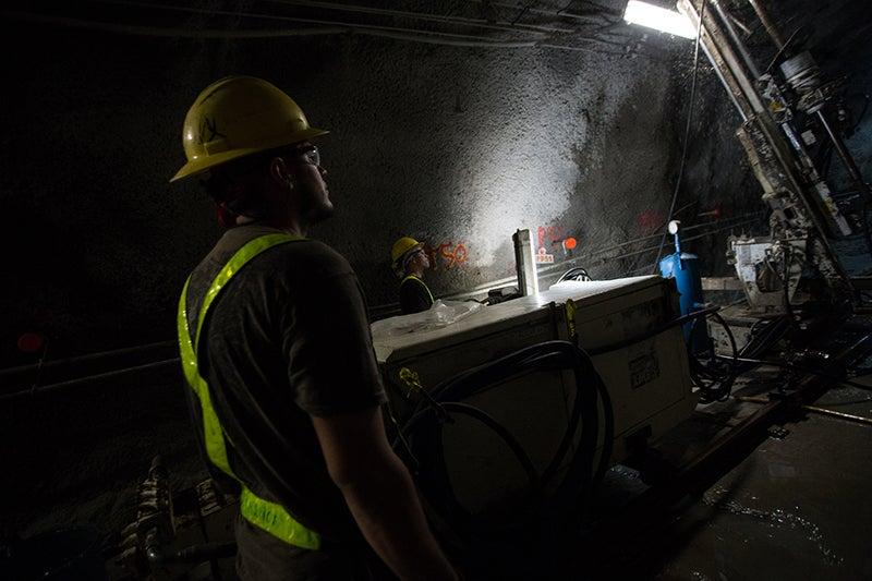 10 años de condiciones laborales en América Latina