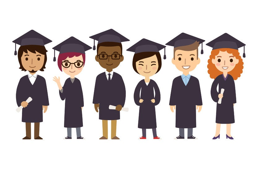 ¿Qué papel tienen las universidades en la movilidad de los ingresos?
