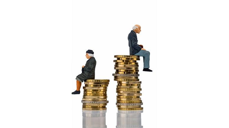 Argentina no está sola: las reformas de pensiones que están por venir