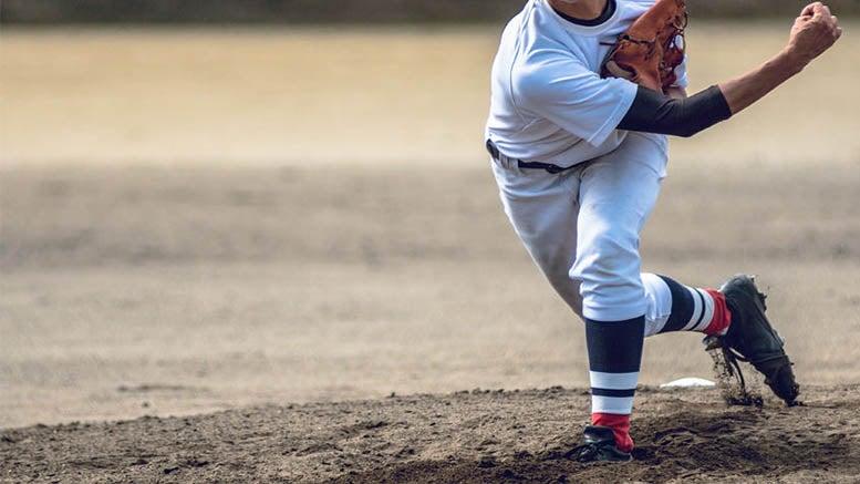 Qué nos enseña el deporte para formar a los futuros trabajadores