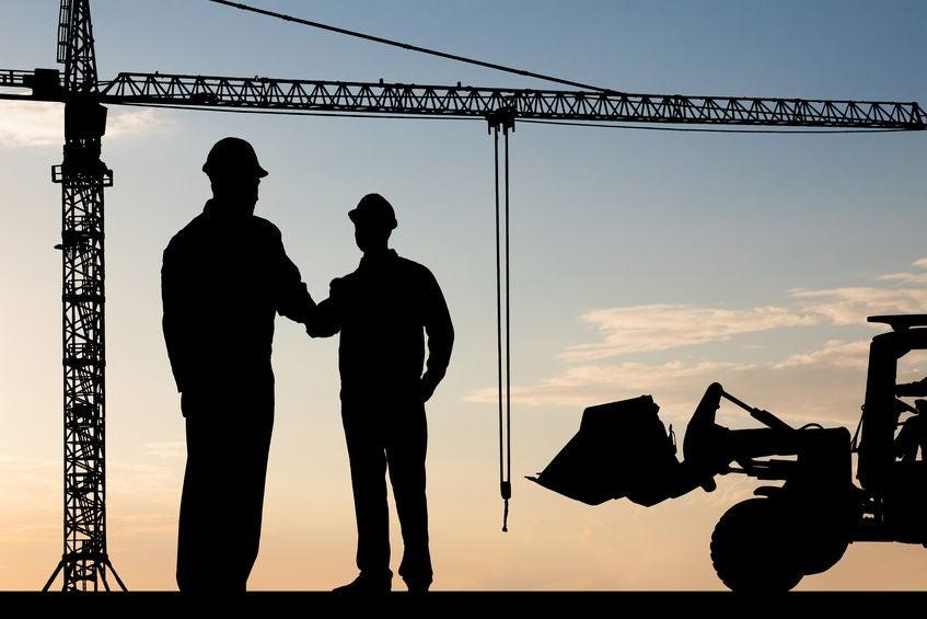 ¿Qué es el monopsonio y cómo impacta al mercado de trabajo?