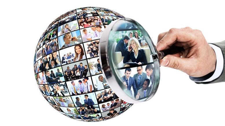 ¿Buscas trabajo? La tecnología te puede ayudar