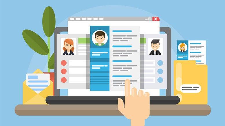 LinkedIn: un aliado para entender el nuevo mercado laboral