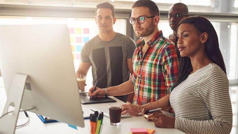 Políticas de innovación abierta para mejorar los trabajos: la visión de Aneesh Chopra