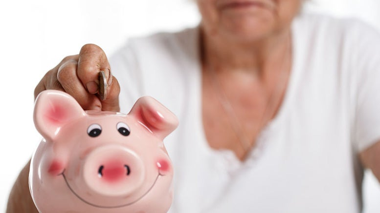 ¿Cómo promover el ahorro de largo plazo?