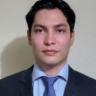 Álvaro Altamirano Montoya