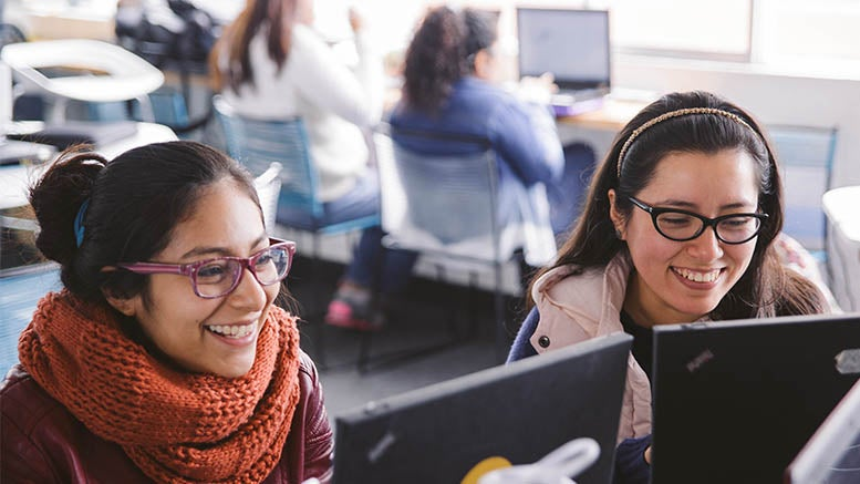 Bootcamps: una oferta de formación disruptiva