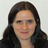 Carolina González Velosa