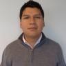 Horacio Valencia