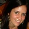 María Victoria Fazio
