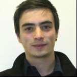 Alexandre Bagolle
