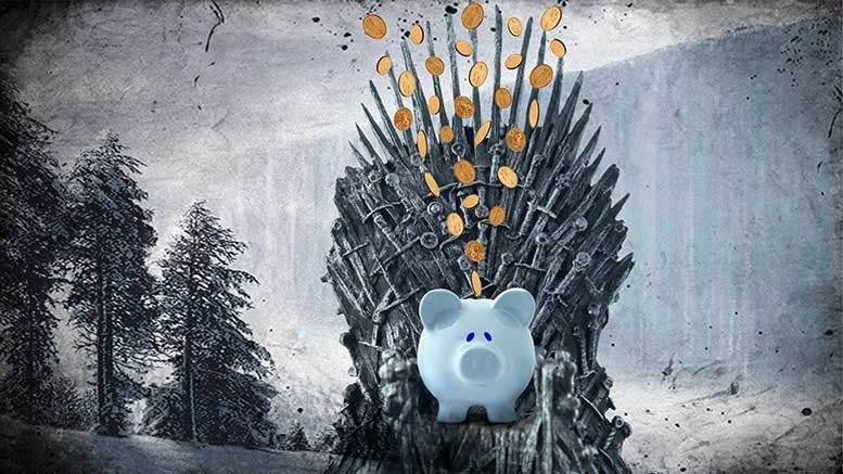 Winter is coming: lecciones de las reformas de pensiones en Brasil y Chile