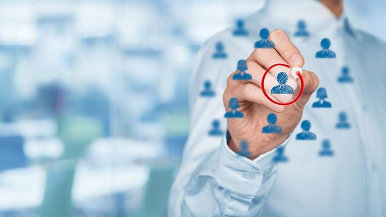 ¿Cómo promover una gestión ética de datos en el mercado laboral?