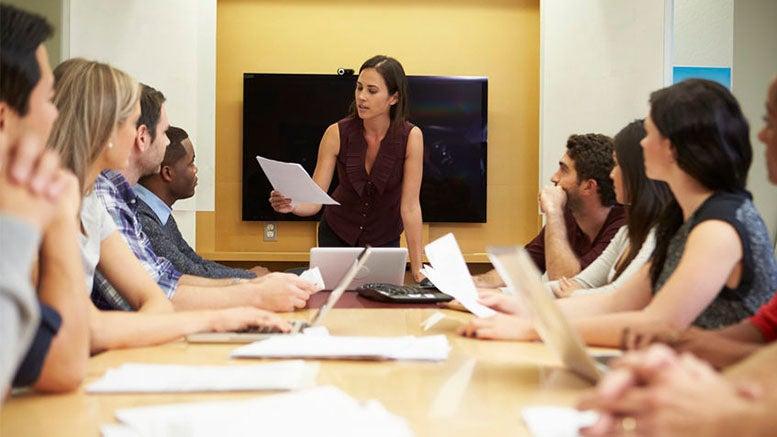 Que_rol_juegan_los_empleadores_en_el_desarrollo_de_habilidades_para_el_futuro_del_trabajo