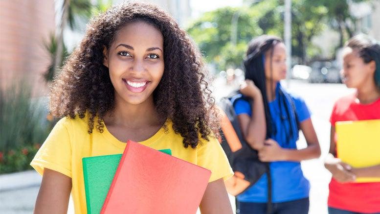 ¿Cómo desarrollar el potencial de las mujeres en América Latina y el Caribe? 60 años de aprendizajes