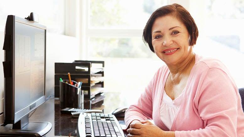 Tecnologías digitales para una mejor administración de pensiones