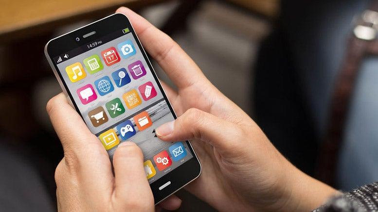 ¿Qué dicen nuestras descargas de apps sobre la vida y el trabajo en cuarentena?