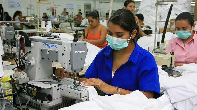 Políticas para mitigar el impacto de la COVID-19 en el mundo del trabajo