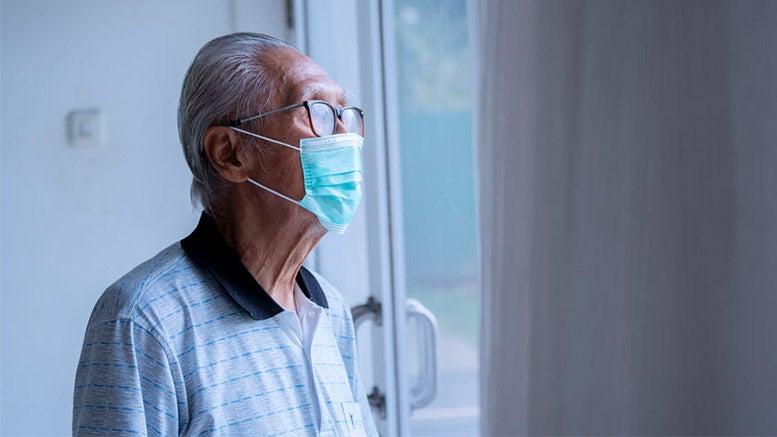 supervision de pensiones