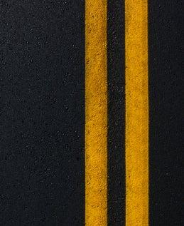 Más que carreteras