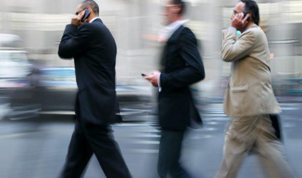 El impacto de la economía colaborativa en la movilidad urbana