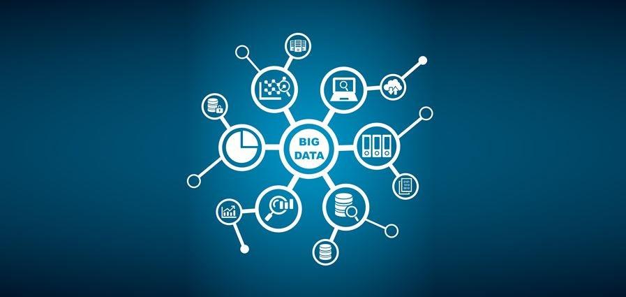 BIG DATA: una gran herramienta en el transporte