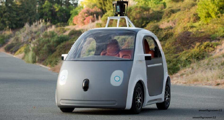 futuro del transporte público