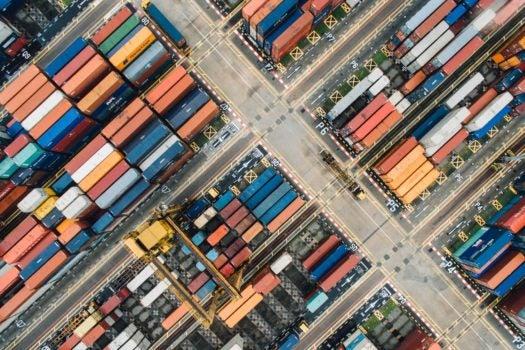 Cómo evitar perder clientes de tu empresa de logística