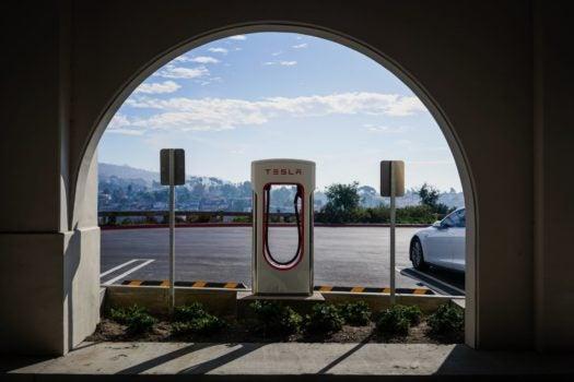 Electromovilidad: más que un automóvil, una oportunidad de transporte sostenible para la región