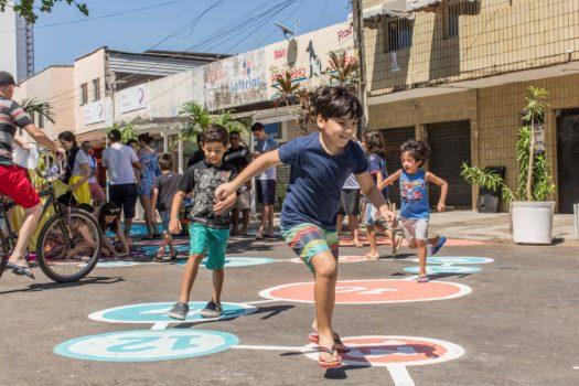 ¿Cómo puede el entorno urbano en Latinoamérica y el Caribe ser más próspero, humano, sostenible y seguro?