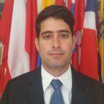 Aziz Baladi